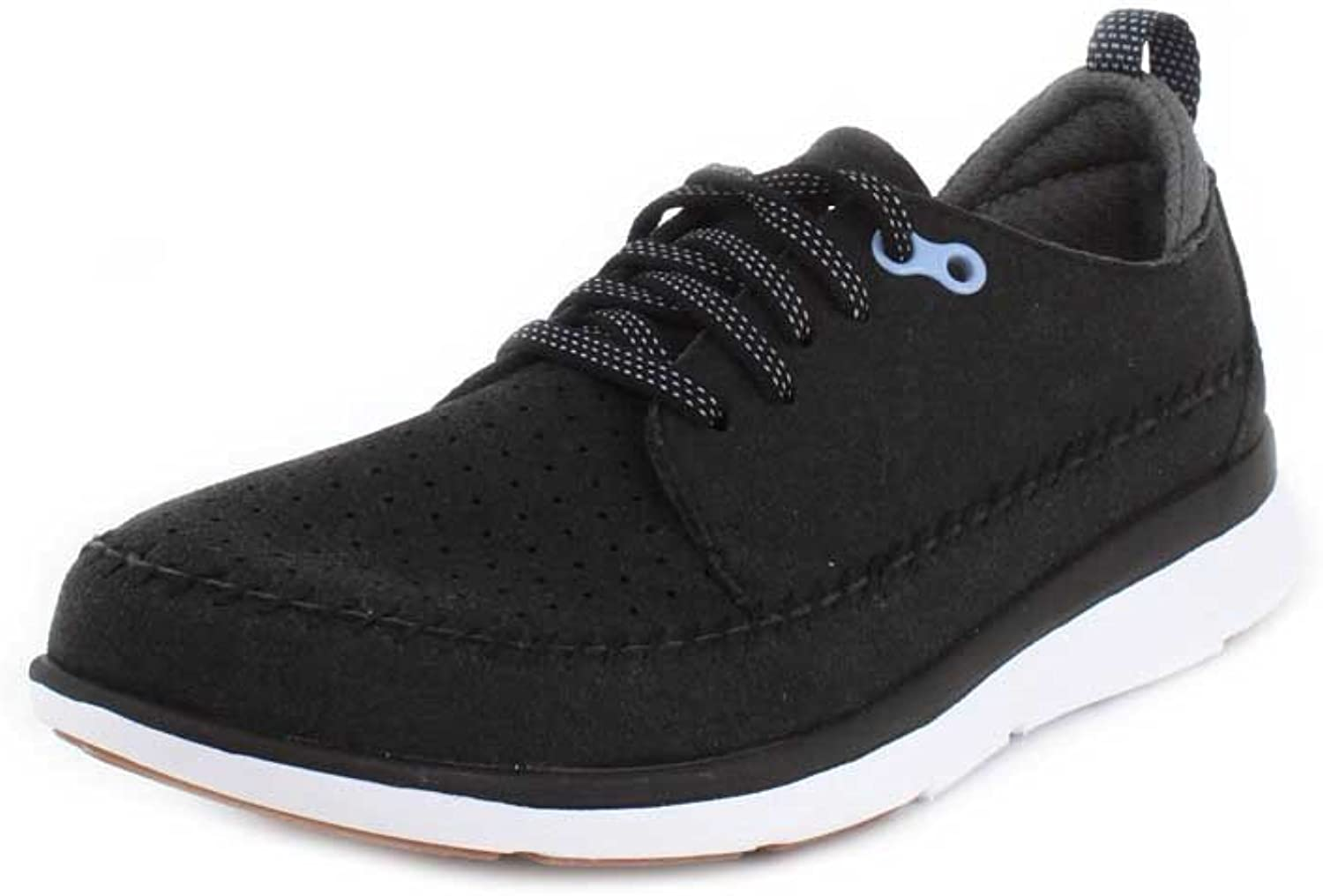 Superfeet Addy Women's Crafted Sport shoes Black White
