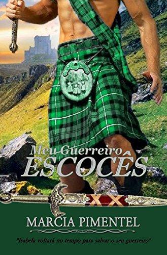 Meu Guerreiro Escocês