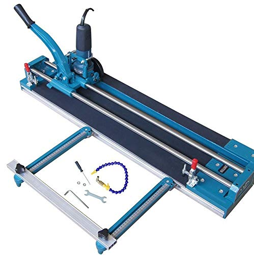 2 in 1 TopWay Manual Mitre Tile Cutter G-01 1000MM