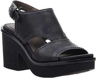 Women's Salient Heeled Sandals