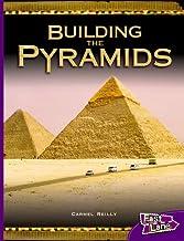 Building Pyramids Fast Lane Purple Non-Fiction