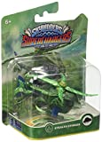 Skylanders Super Chargers Vehicle Stealth Stinger