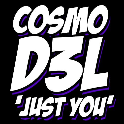 Cosmo & D3L