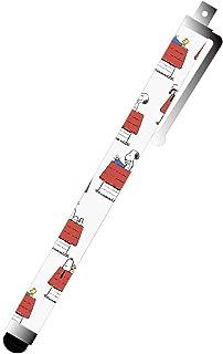 グルマンディーズ ピーナッツ タッチペン(静電式タッチパネル専用) ドッグハウス sng-231a