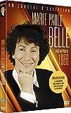 Marie-Paule Belle - Face au public 1986