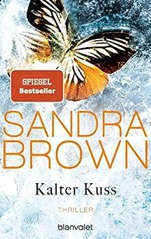 Kalter Kuss  Thriller  German Edition