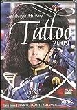 Edinburgh Military Tattoo Tribute
