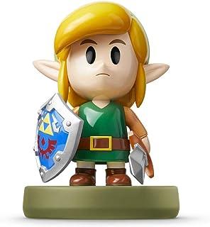 Link's Awakening Amiibo Figure