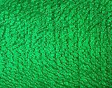 Nitrocellulose Lack Spray/Nitro Lack/Nitrolack 400ml transparent Grün