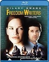 Freedom Writers / [Blu-ray] [Import]