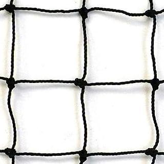 Jfn Netting Repair Kit For Baseball Net