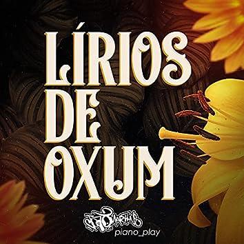 Lírios de Oxum (Piano Play)