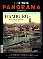 GEO Epoche PANORAMA 07/2016 Hamburg