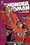 Wonder Woman - Bd. 4: Opfer des Krieges