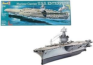 Revell U.S.S. Enterprise