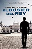El dosier del rey (Best seller / Thriller)