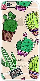 TREW voor iPhone X Case 5 5S 6 6S 7 8 Plus X XS Max XR Shell Cover Voor iPhone 7 SE Zachte TPU Voor iPhone 8 Telefoonhoesj...