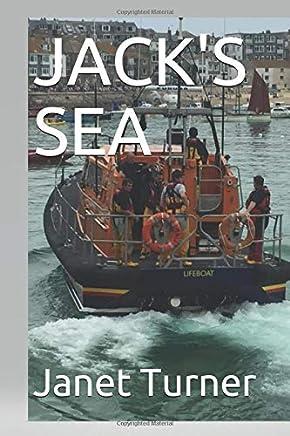 JACKS SEA