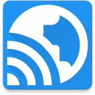 Cast Controller Free | Videos to FireTV