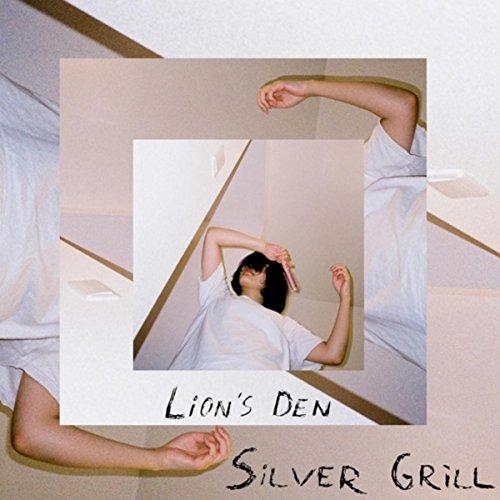 Silver Grill