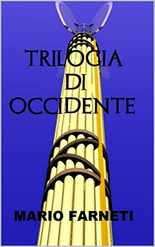 TRILOGIA DI OCCIDENTE