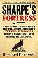 Sharpe's Fortress: The Siege of Gawilghur, December 1803 (The Sharpe Series)