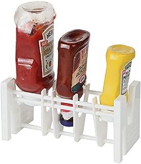 Best ketchup bottle holder Reviews