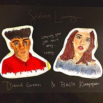 Silver Lining (feat. Bella Kuepper)