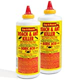 Boric Acid Roach and Ant Killer