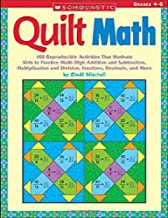 Best math quilt coloring worksheets Reviews
