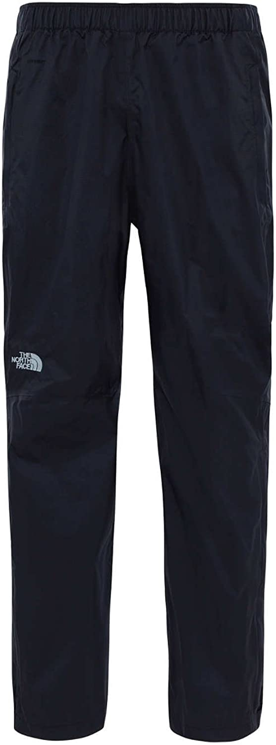 Outdoor Pant Men THE NORTH FACE Venture 2 Half Zip Outdoor Pants SHT