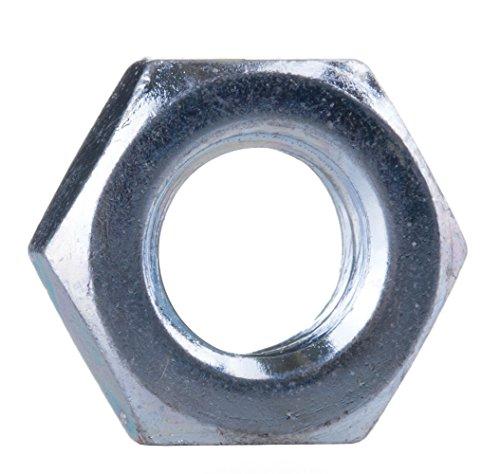 Bosch Parts 2915051180 Tuerca