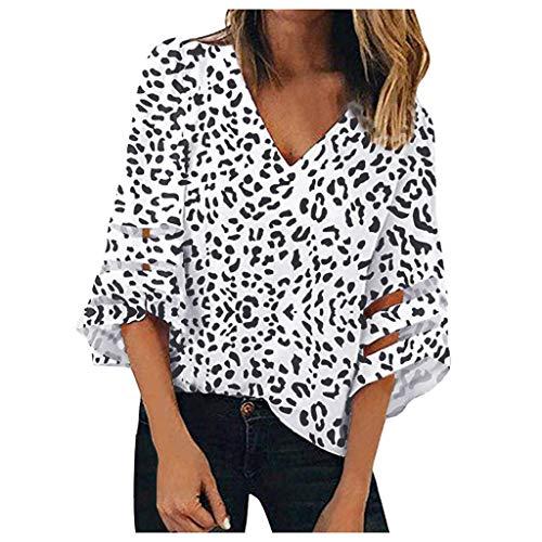 Big Promotion Discount Heißer SANFASHION Große Förderung Sommer Damen Tops Bad Girls Club Wort Bluse T-Shirt