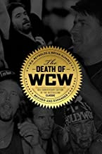 Best new wcw book Reviews