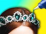 17 Gorgeous Yet Easy Jewelry Diys