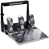 Thrustmaster T3PA Pro 3 Pedals Add-On - Classics [Importación Italiana]