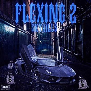 Flexing 2