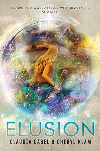 Elusion (Elusion, 1)