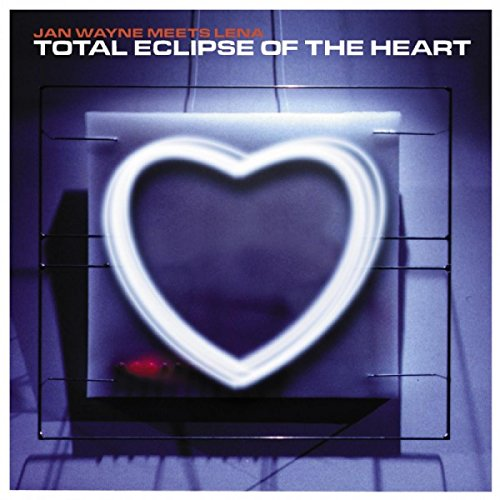 Total Eclipse Of The Heart (Radio Edit)
