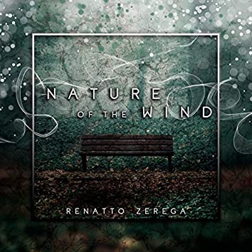 Nature of the Wind