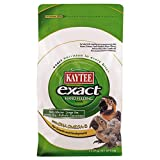 Kaytee Exact Hand Feeding Formula Macaw - 5lb Parrot Hand Feed