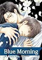 Blue Morning, Vol. 3 (3)