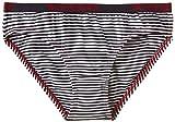 Schiesser Mädchen Slip Unterhose, Blau (Nachtblau 804), (Herstellergröße: 164)