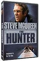 Hunter [DVD] [Import]