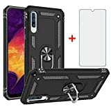 Phone Case for Samsung Galaxy A50/A50s/A30s/SM-a505fn with