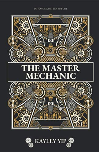 THE MASTER MECHANIC