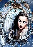 Das Lied der Drachenkönigin 1: Mondflamme