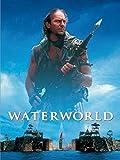 Waterworld [dt./OV] - www.hafentipp.de, Tipps für Segler