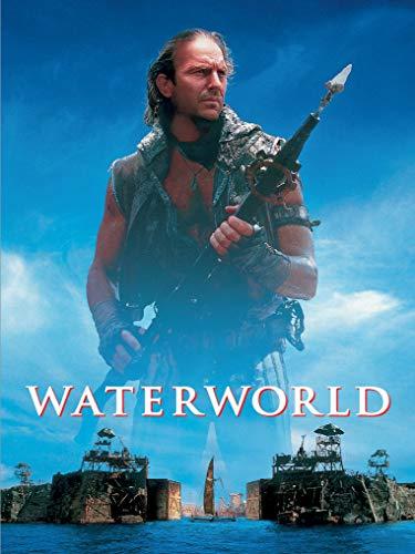 Waterworld [dt./OV]