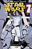 Star wars - Tome 03